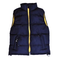 Gilet de travail Seattle marine PORTWEST