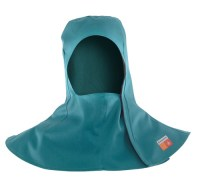 CAGOULE FlamePro1