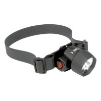 LAMPE-TORCHE FRONTAL PELI 2620 LED Soluprotech