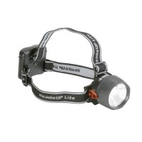 LAMPE-TORCHE FRONTAL PELI 2640 LED Soluprotech