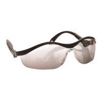 Lunette Safeguard effet mirroir PORTWEST