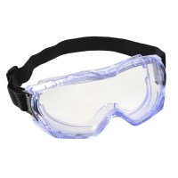 Lunette masque ultra vista PORTWEST