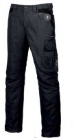 PANTALON DE TRAVAIL URBAN WESTLAKE BLUE U-POWER EXCITING