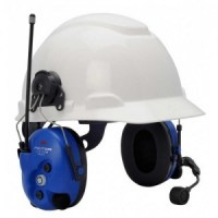 Peltor Lite-Com  Pro II ATEX 3M - Attaches casque -  MT7H7P3E4010-EU-50