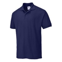 Polo Naples marine PORTWEST