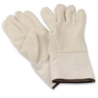 Gants de protection, Strongotherm - STR103H Honeywell