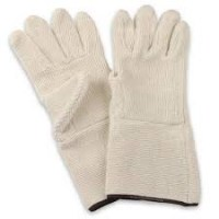 Gants de protection Strongotherm - STR104H Honeywell