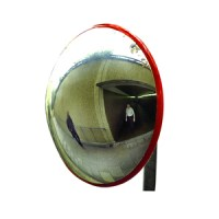 Miroir routier Subway - champ de vision 180°
