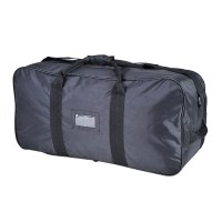 Sac de transport noir PORTWEST