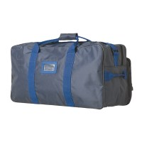 Sac de transport marine PORTWEST