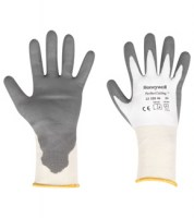 Gants de protection PERFECT CUTTING GREY PLUS Honeywell
