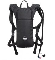 Camelbak CHILL-ITS  5155 SIMPLE