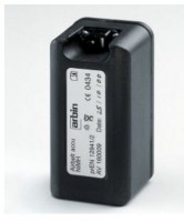 Batterie NiMH North Honeywell Airbelt A160009