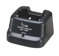 Chargeur ICOM BC-146