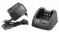 Chargeur ICOM BC-160