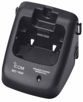 Chargeur ICOM BC-166