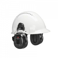 casque 3m peltor-protac-iii  coquilles attaches casques soluprotech_1