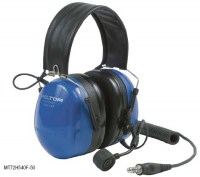 casque-peltor attenuation superieure casque twin cup atex 3m soluprotech