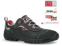 Chaussures de sécurité U-POWER Demon Grip S1P SRC