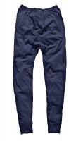 Pantalon Ignifugé Dickies Modacrylique Long Johns Marine