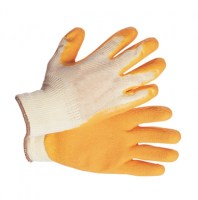 Gants Antidérapants Dickies Super Grip