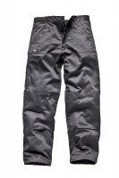 PANTALON DICKIES REDHAWK ACTION MULTI-POCHES Gris