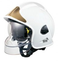 Casque de protection F1 E