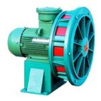 EXPLOSION PROOF ELECTROMECHANICAL SIREN LK-JDW400B