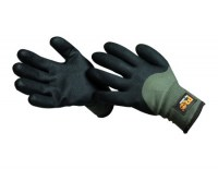 Gants de protection contre le froid & mécanique KAKI WINTER FIT PRO TIMBERLAND PRO