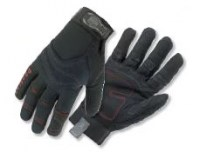 Gants de manutension-PROFLEX 810 UTILITY PLUS