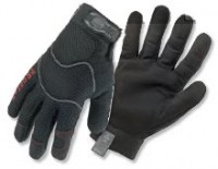 Gants de manutention-PROFLEX 812 UTILITY