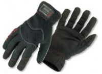 Gants de manutention-PROFLEX 815 UTILITY EZ