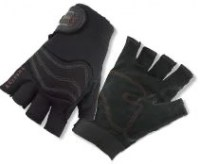 Gants de manutention-PROFLEX 860 GANTS DE LEVAGE
