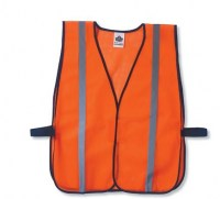 gilet-avec-ouvertur-cotes_8020hl-orange_soluprotech9