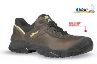 Chaussures de sécurité U-POWER Meridiane UK S3 SRC
