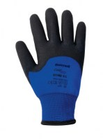 Gants de protection contre le froid COLD (de 0° à -20°) - Cold Grip - Honeywell