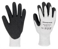 Gants de protection contre le froid COLD (de 0° à -20°) - Duro Task Sub Zero - Honeywell