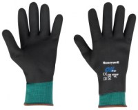 Gants de protection contre les risques d'abrasion Oil Grip FC - NF35F