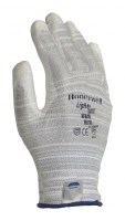 Gants de protection PERFECT CUTTING - Coupure et Perforation - Manipulations de pièces coupantes, Light task Plus - Honeywell