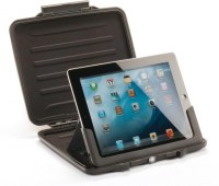 PELICASE I1065 IPAD2/3/4/AIR Soluprotech