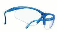 Lunettes de protection PERSPECTA 010 SoluProTech