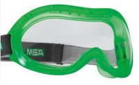 Lunettes de protection PERSPECTA GIV 2300 SoluProTech