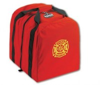Sac incendie ARSENAL 5063 DOUBLE FACE