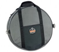 Sac  ARSENAL 5888 RANGE CÂBLE