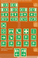 signalisation-reflectoluminescente-de-securite1-soluprotech
