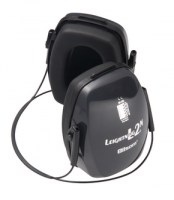 Casque antibruit Honeywell  HOWARD LEIGHT- Coquilles Serre-Nuque Leightning L2N SNR 31
