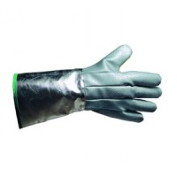 Gants de protection TOPFIRE - Projections - Protection maximale, IHR 540, Honeywell