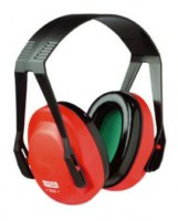 Casque anti-bruit XLS Headband Earmuff