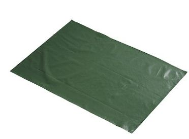 Tapis de protection, tapis ininflammable, tapis protection abrasion ...